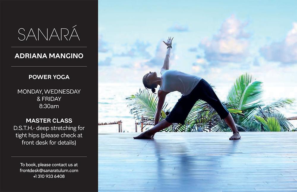 Yoga Teacher Flyers 2018 web-1.jpg