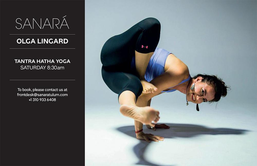 Yoga Teacher Flyers 2018 web-9.jpg