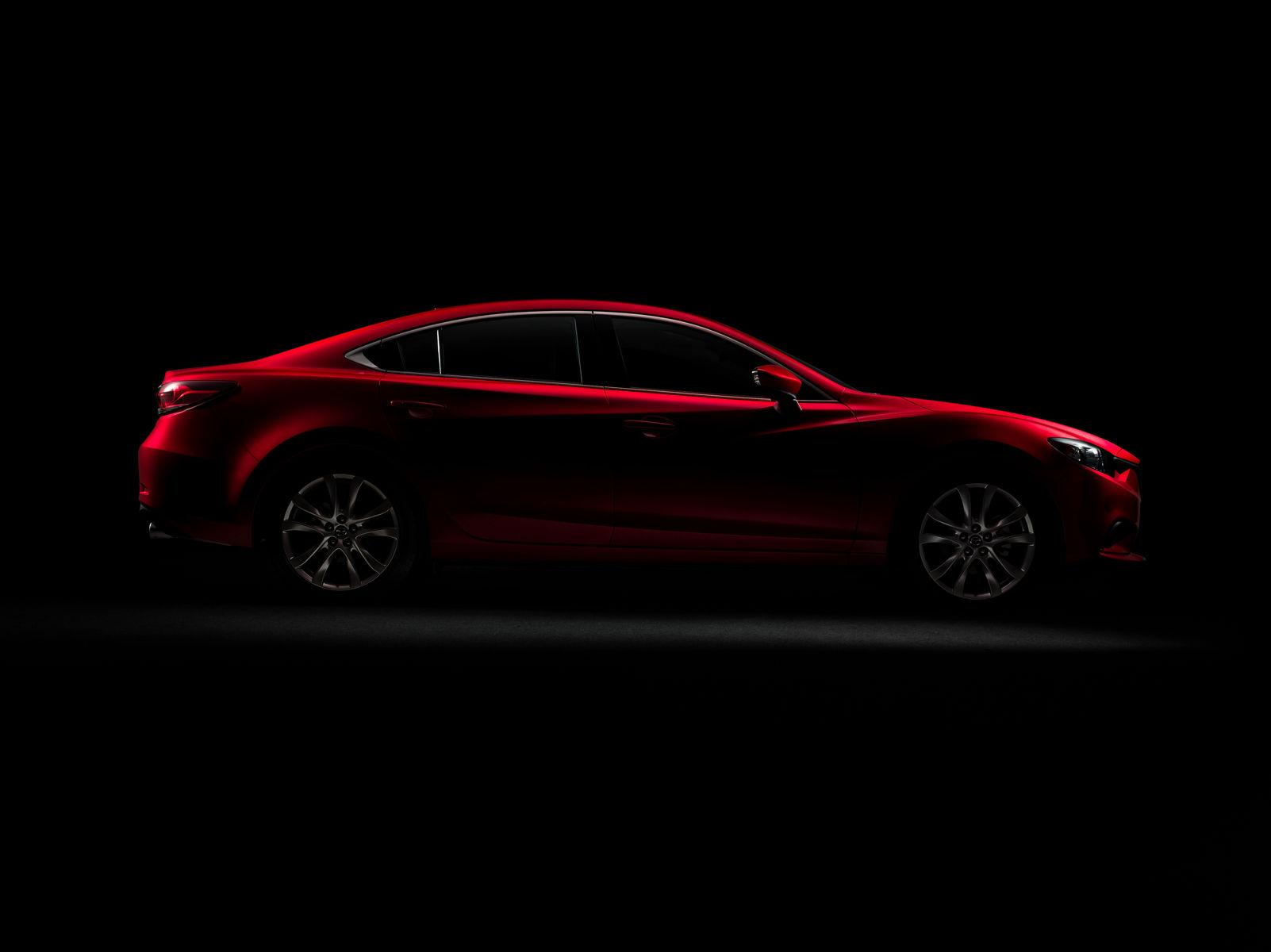 08_C_Mazda_121130_Profile.jpg