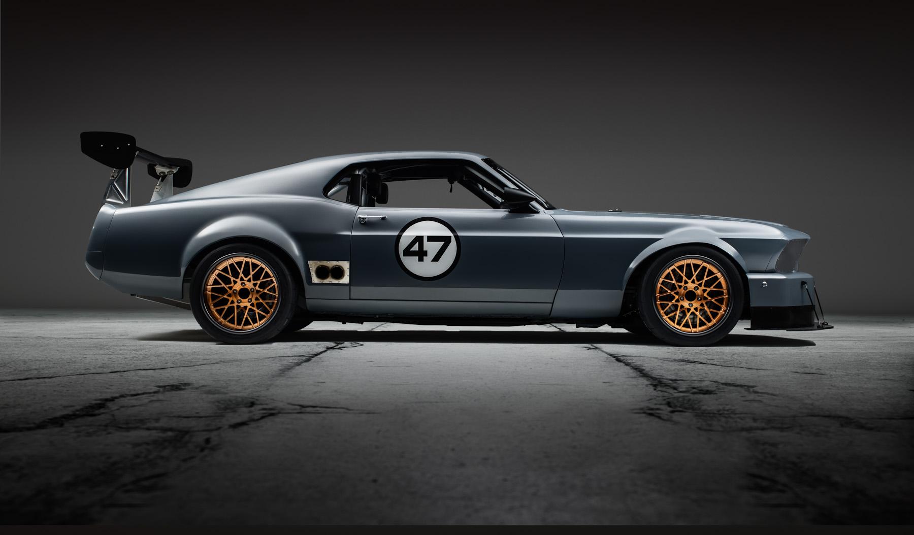 S_WheelsPros_150824_Mustang_floor.jpg