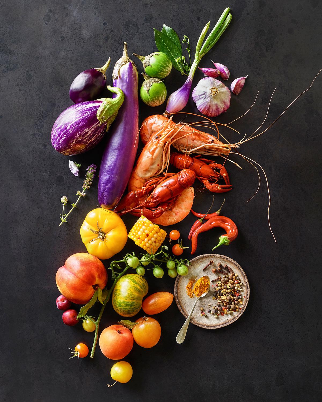 abreakey-foodphotography-raibowcover.jpg