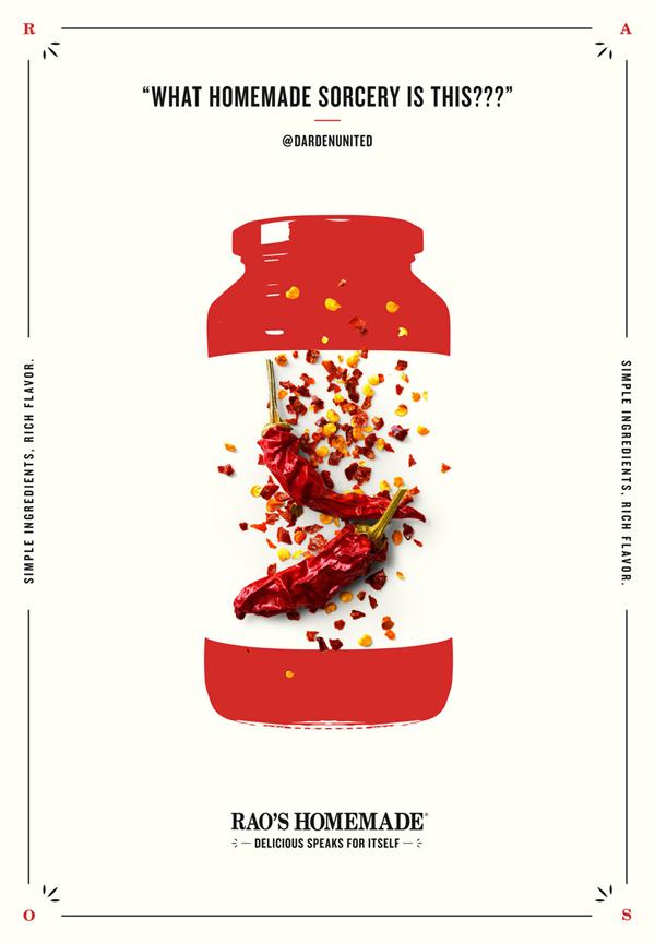abreakey-raossubway-chilis.jpg