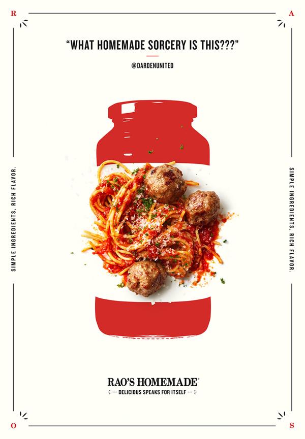 abreakey-raossubway-oohspaghettisauce.jpg