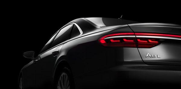 C_Audi_180406_A8_3-4_Rear_Detail_V7-e1549570180779.jpg