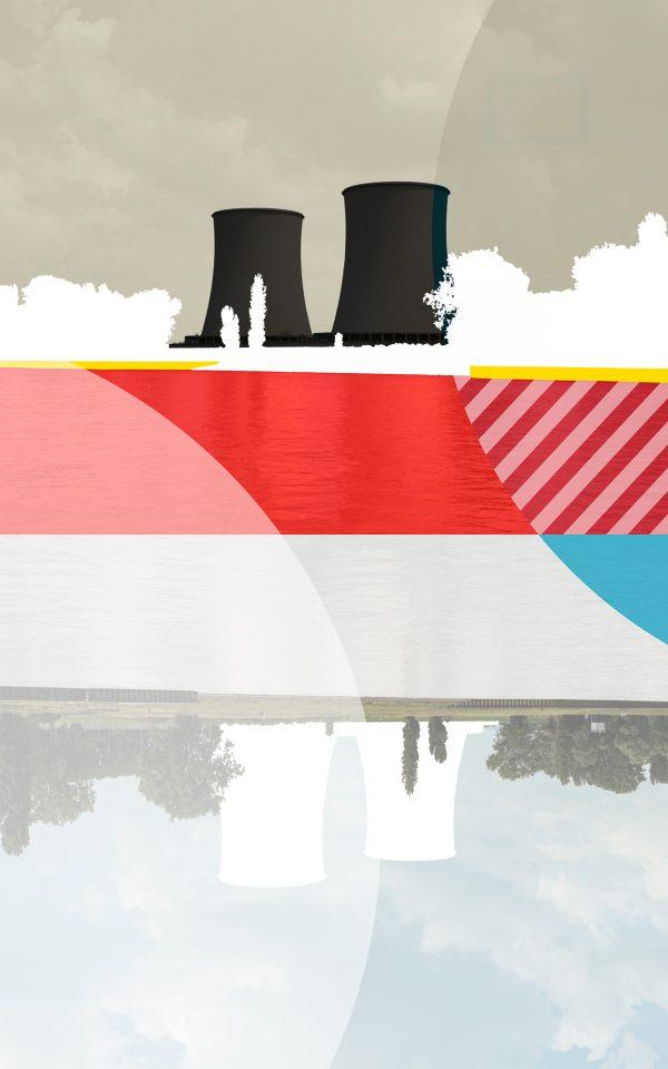 Jamie-Kripke-Down-The-Rhein-MCA-10-e1550610373739.jpg