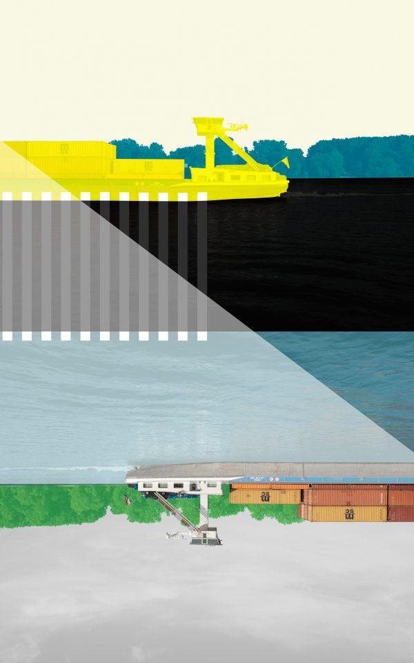 Jamie-Kripke-Down-The-Rhein-MCA-17B-e1550610290188.jpg