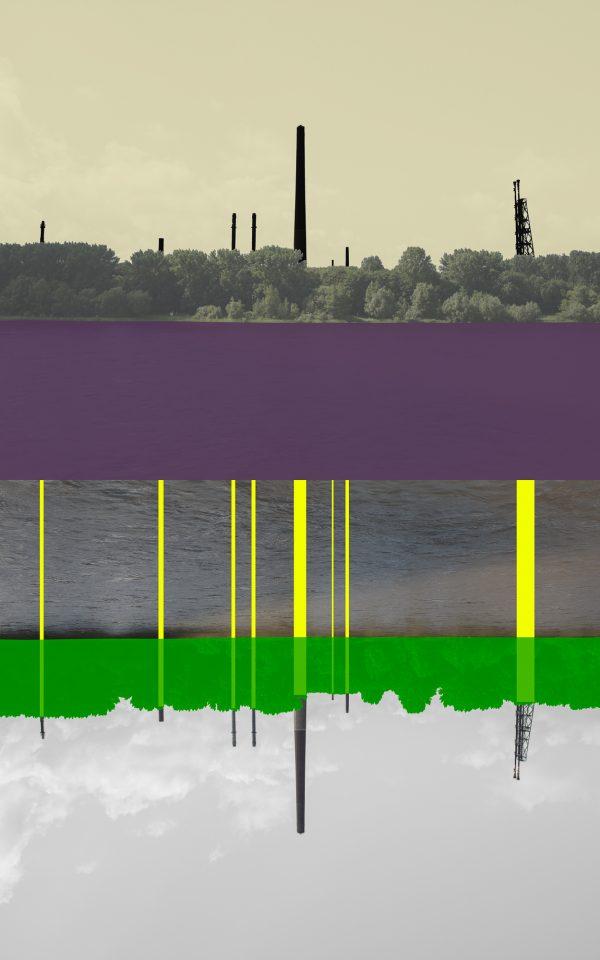 Jamie-Kripke-Down-The-Rhein-MCA-21-e1550610398201.jpg