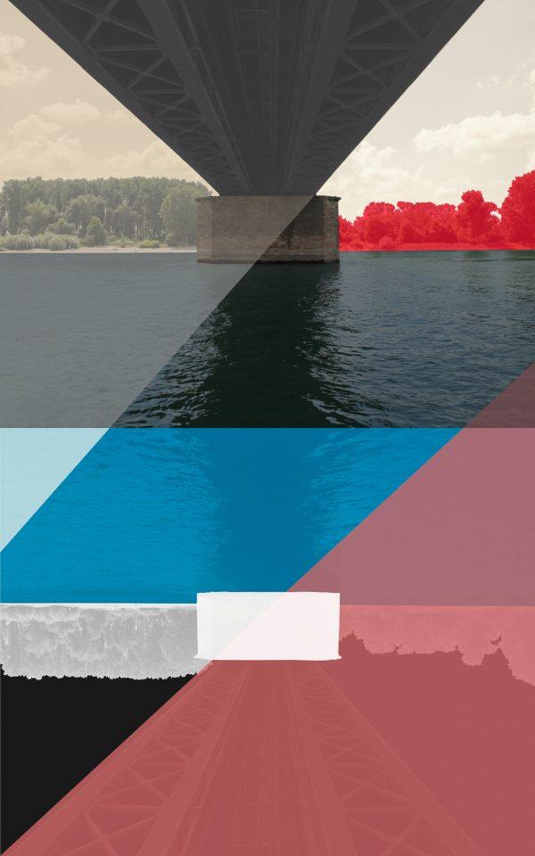 Jamie-Kripke-Down-The-Rhein-MCA-4-e1550610273281.jpg