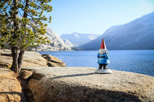 matthew turley travelocity roaming gnome