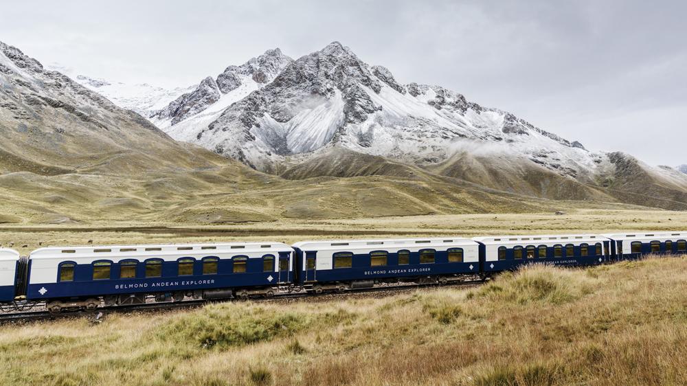 Shaun-Fenn-belmond-train-peru-02.jpg