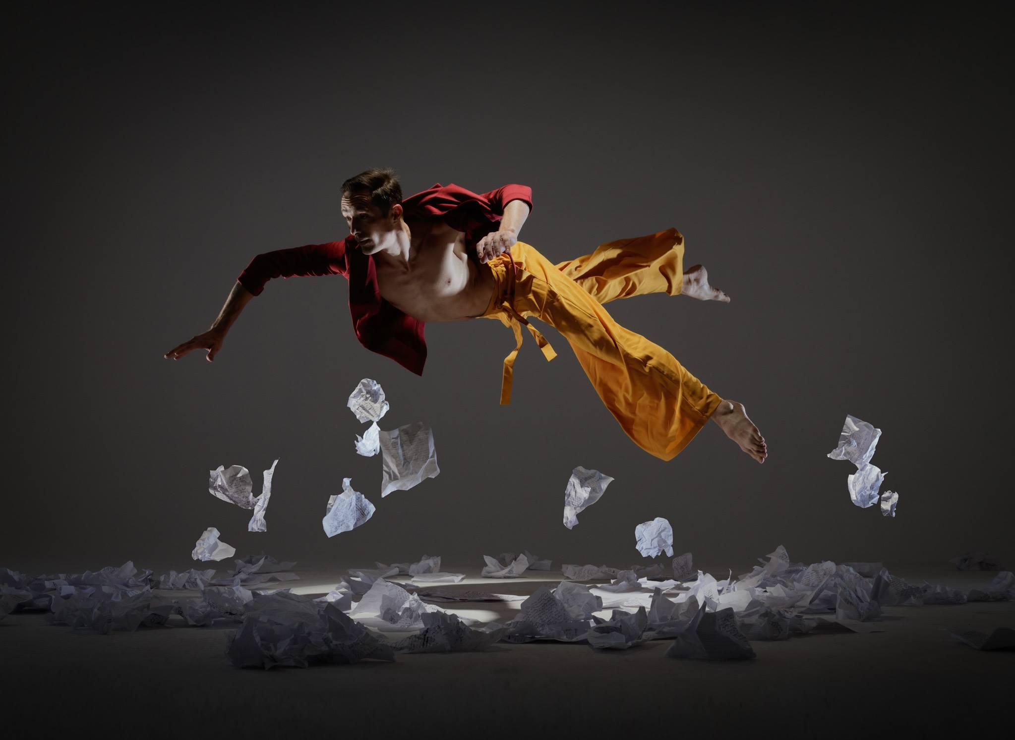 RJ Muna Liss Fain Dance.jpg