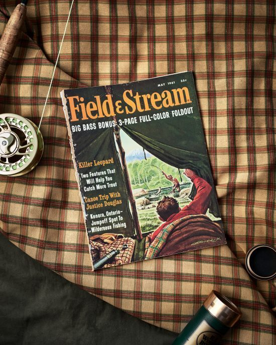 Randal-Ford-2017-Field and Stream.jpg