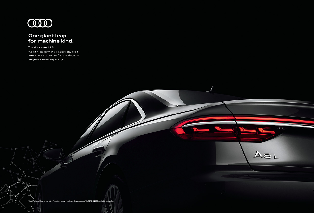 M43621_AUDI_A8_34_Rear_Detail_Leap_580_001_Sp_R1.jpg