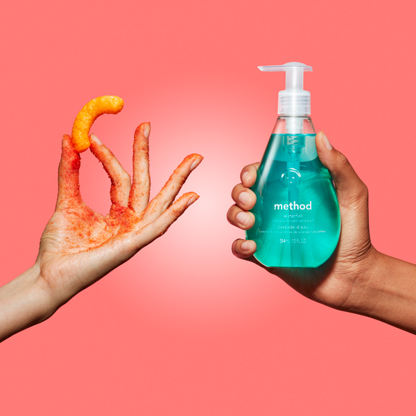 Abrakey_PS_Cheetos_HandSoap-New.jpg