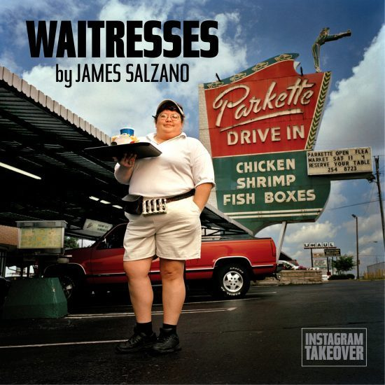 James Salzano waitress series new republic magazine.jpg