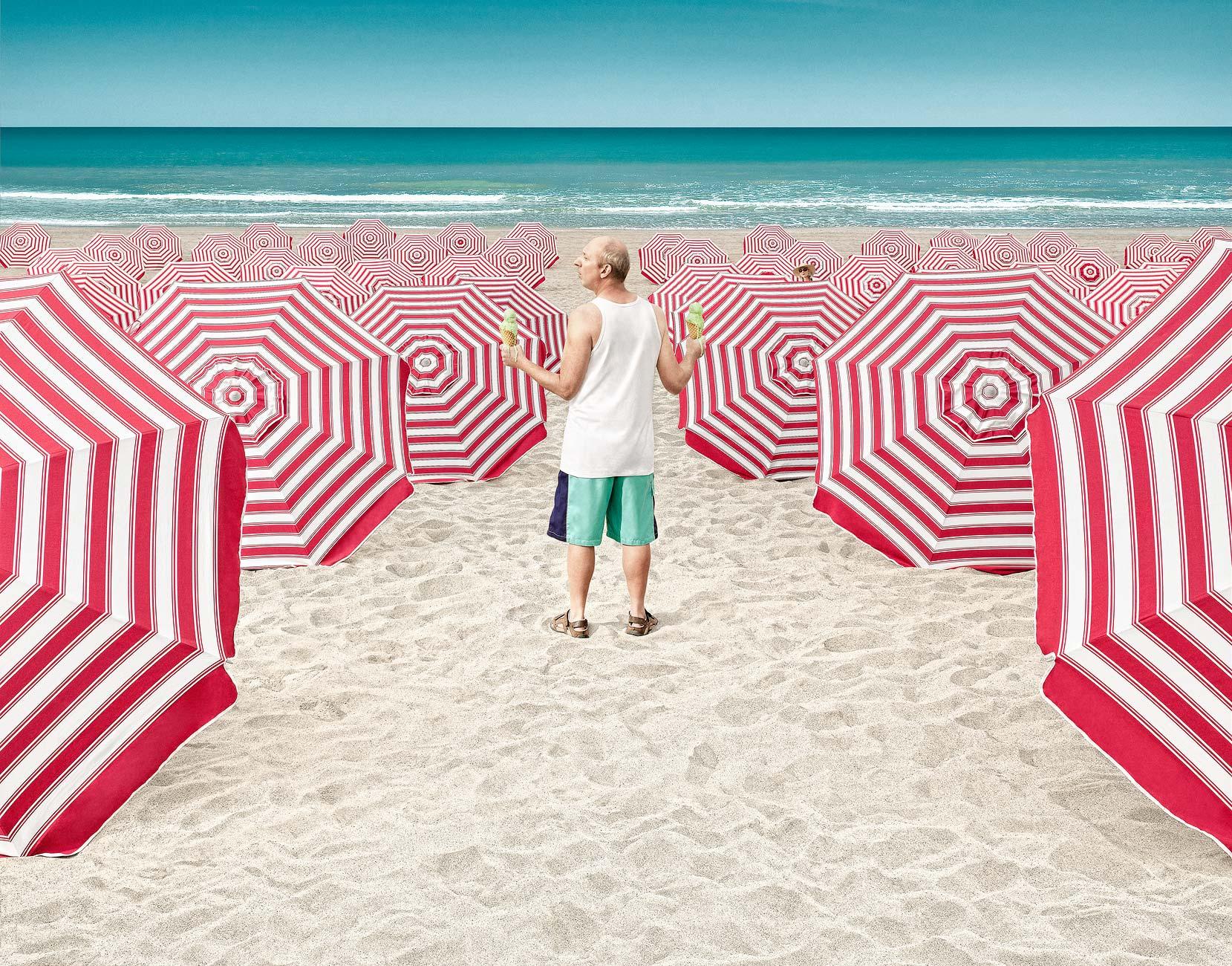 aarp_beach_ford1.jpg