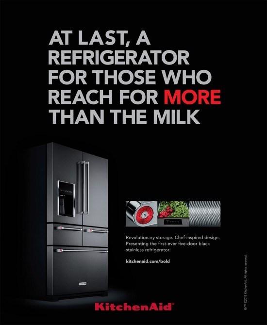 Final_WKM5MA6_PA_SizeB_Black_Stainless_Steel_Refrigerator-e1449213727422.jpg