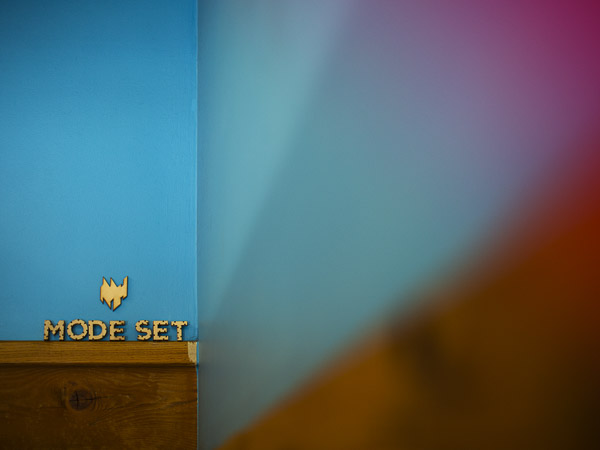 141006_ModeSet-01_final.jpg