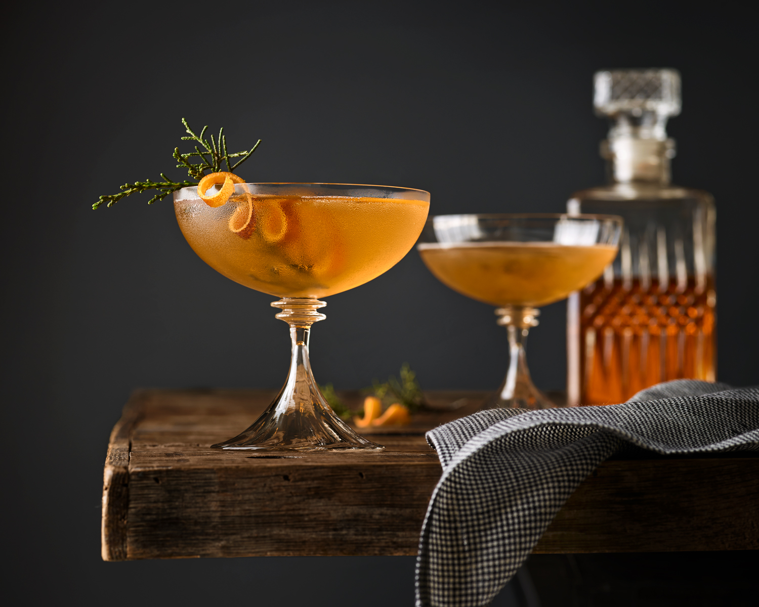 abreakey-beveragephotography-manhattan_cocktail.jpg