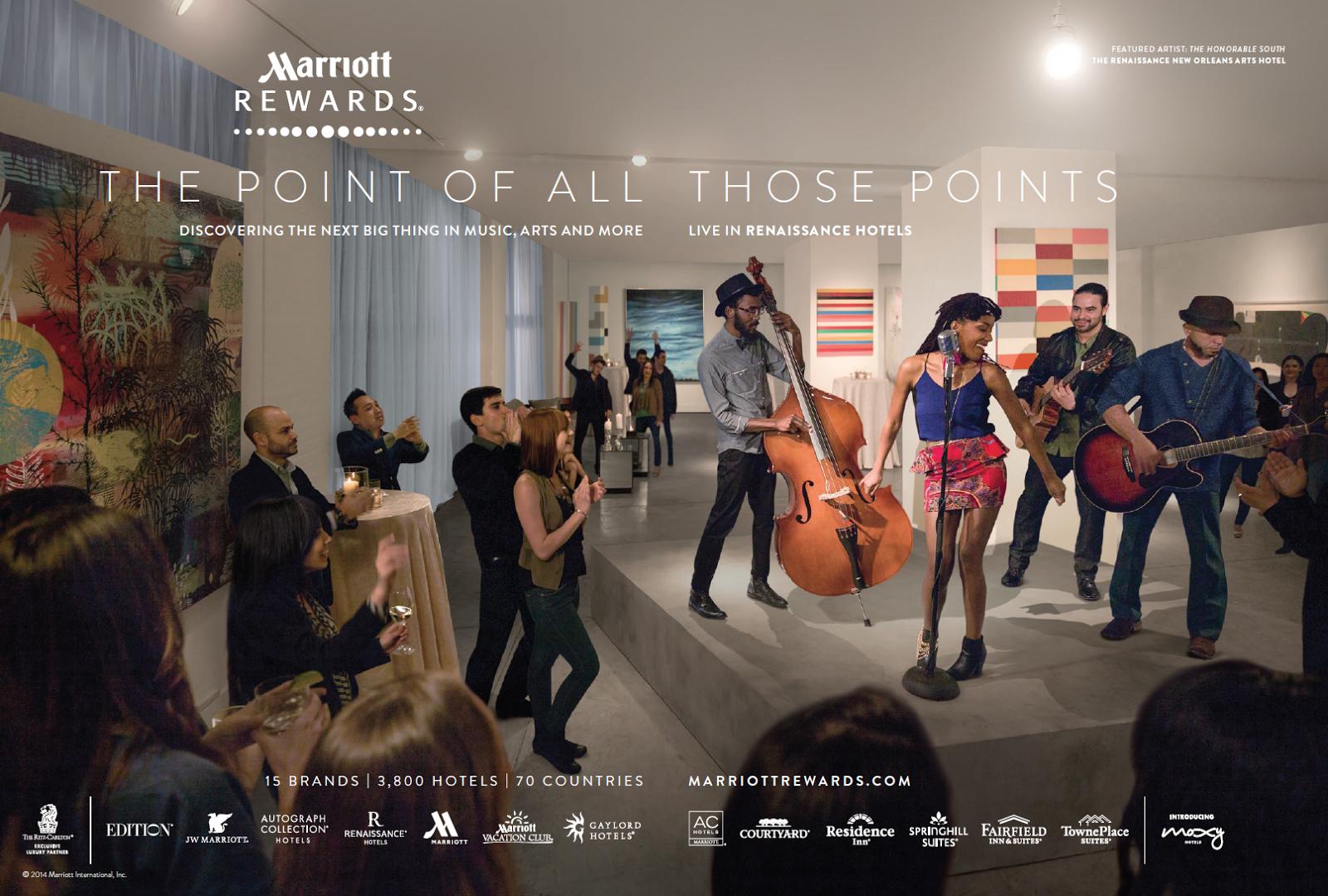 matthew turley marriott rewards 1.png