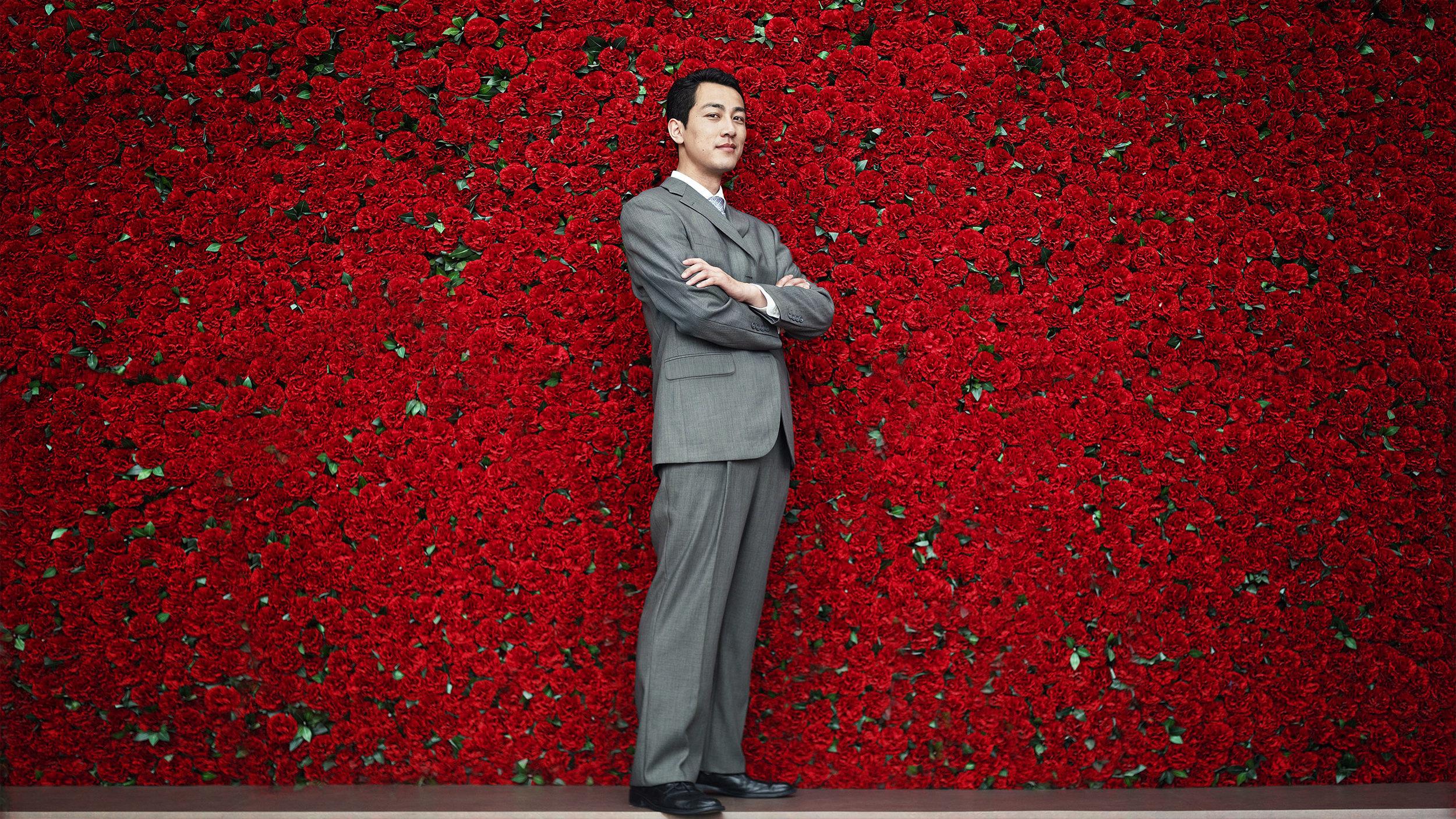 06-roses.jpg