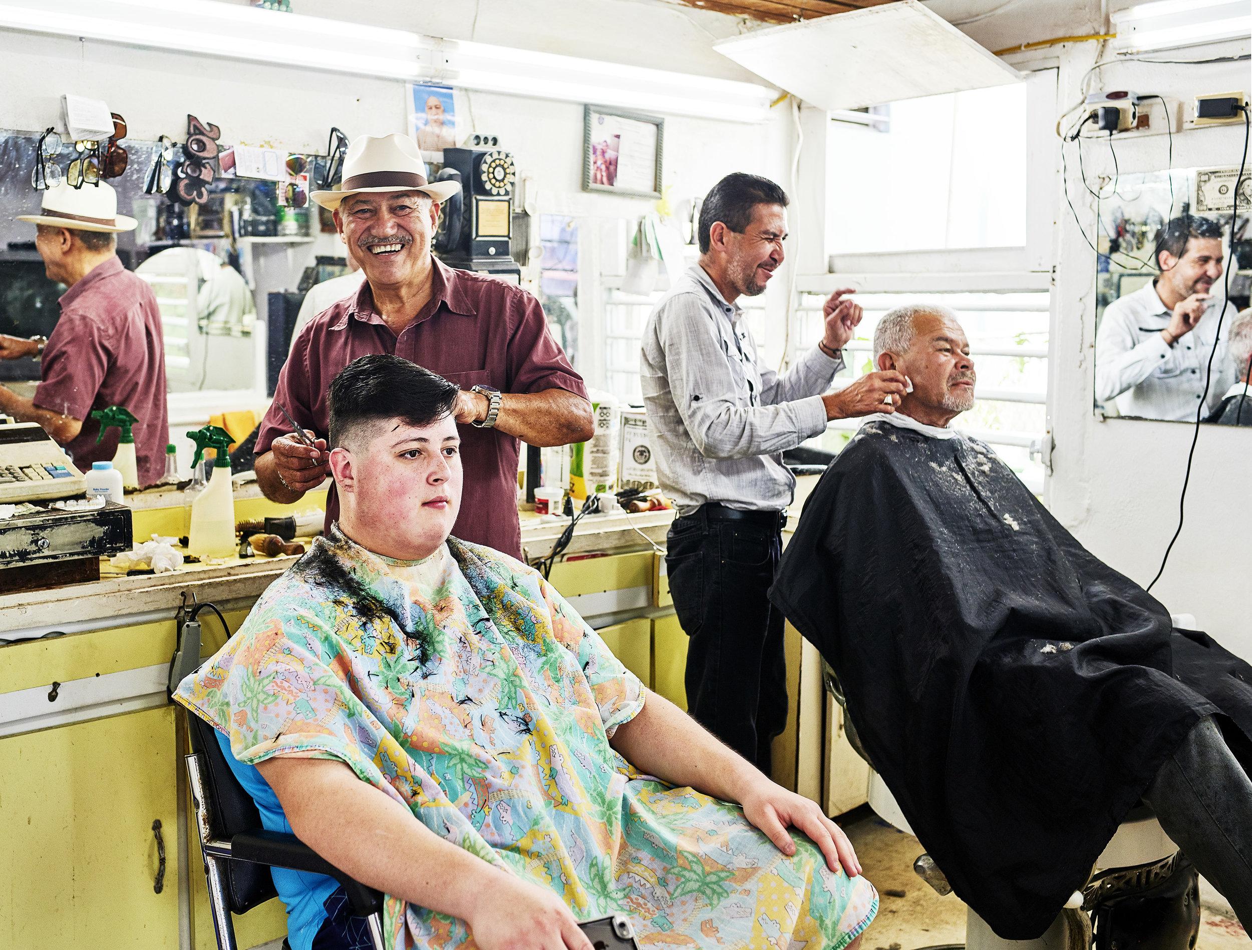 08-Barber Shop.jpg