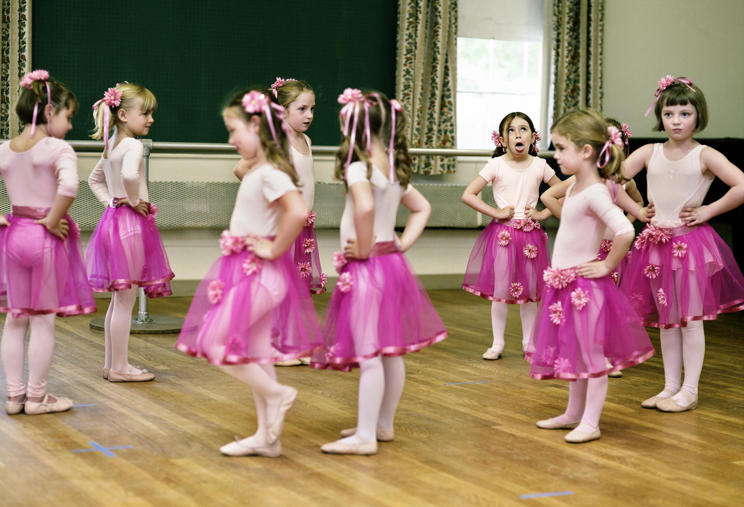16-ballerinas.jpg