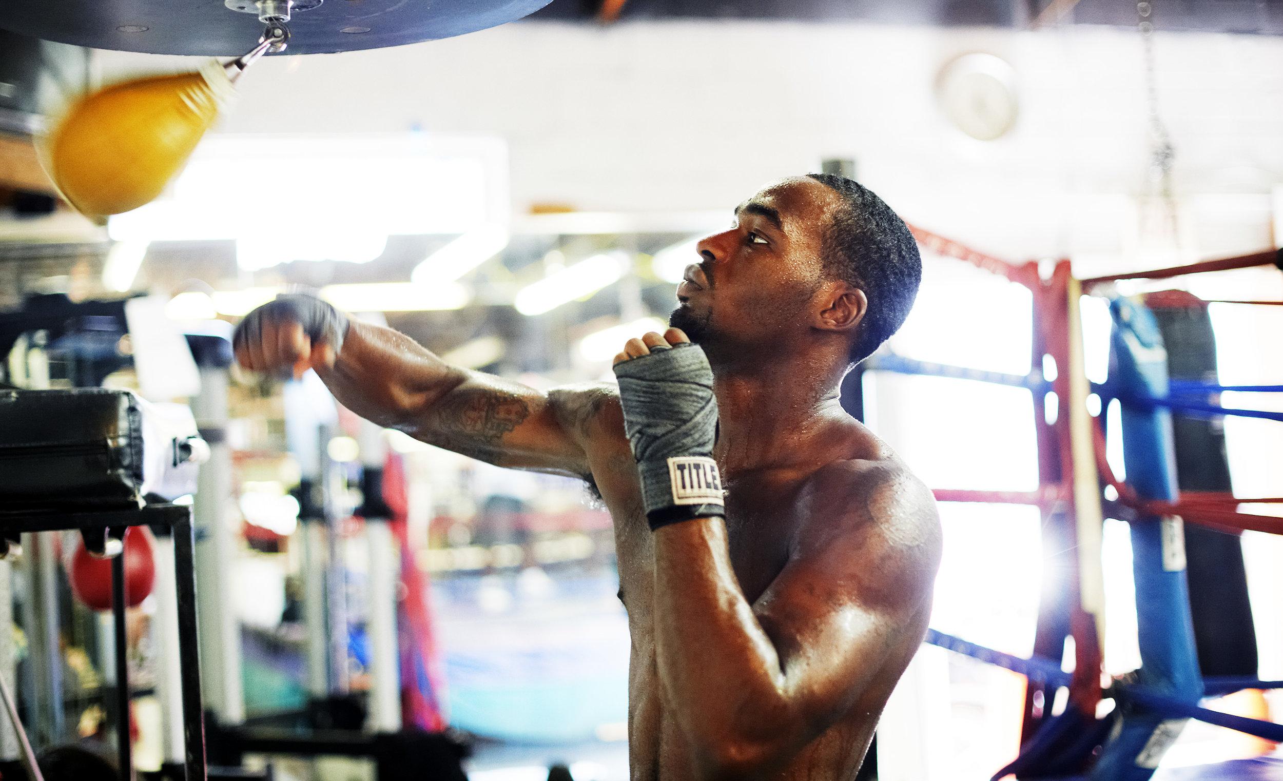 36-boxer.jpg