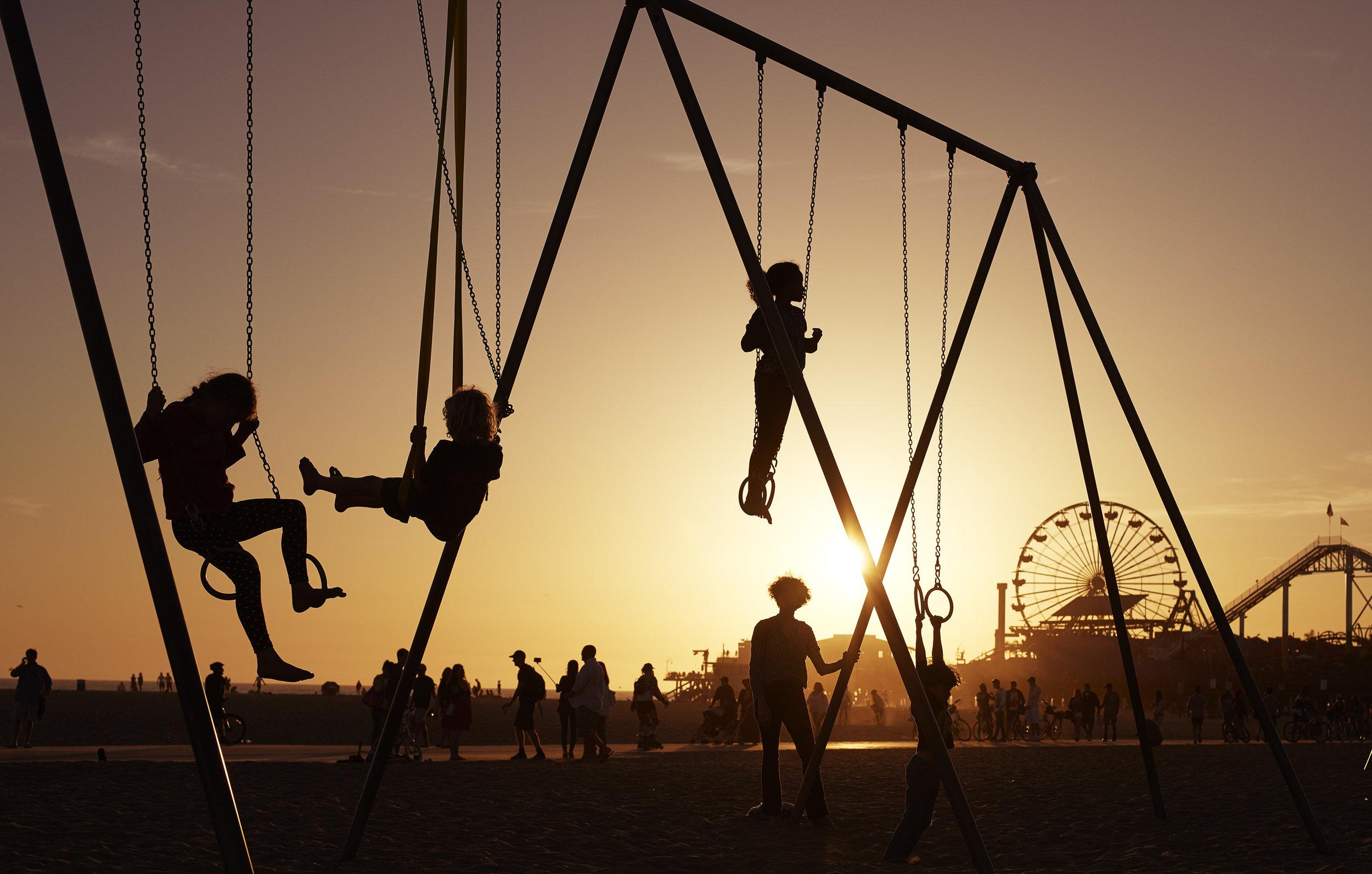 55-swings.jpg