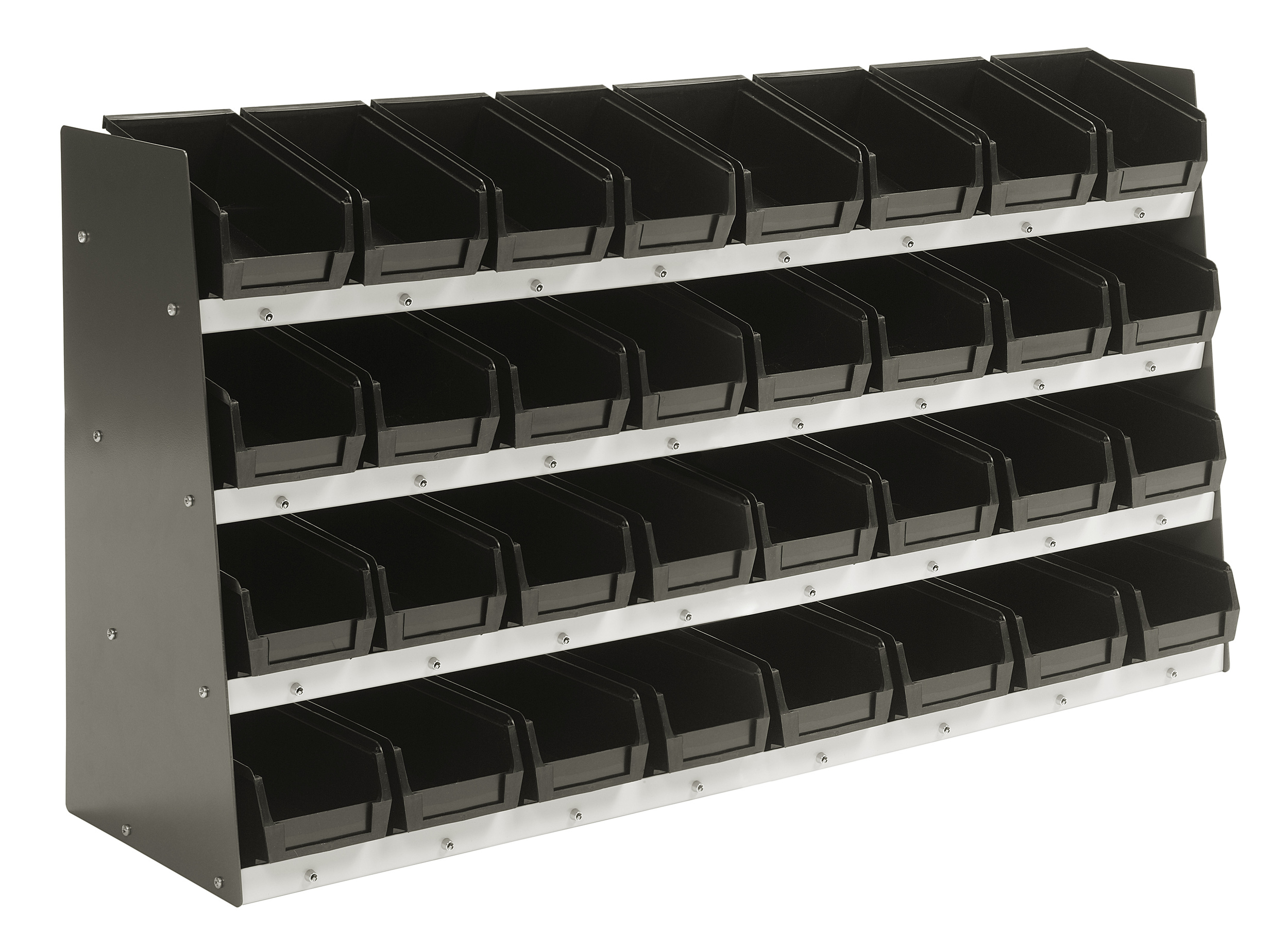 32 LED Tote Bin Array.jpg