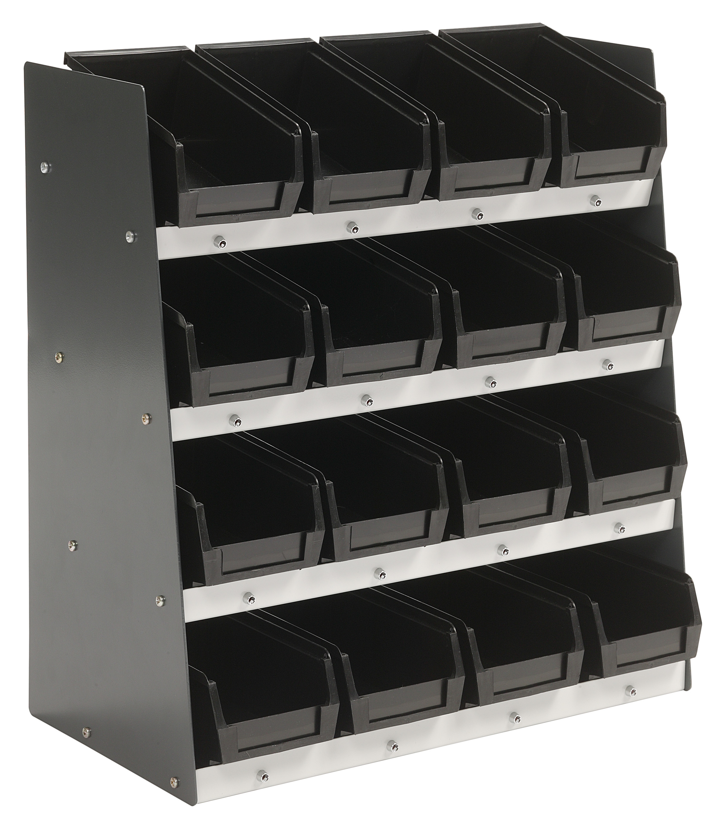 16 LED Tote Bin Array.jpg