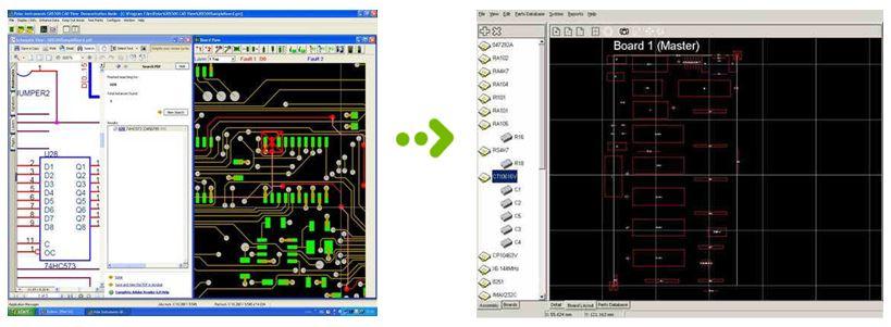 Pro Compiler Image.JPG