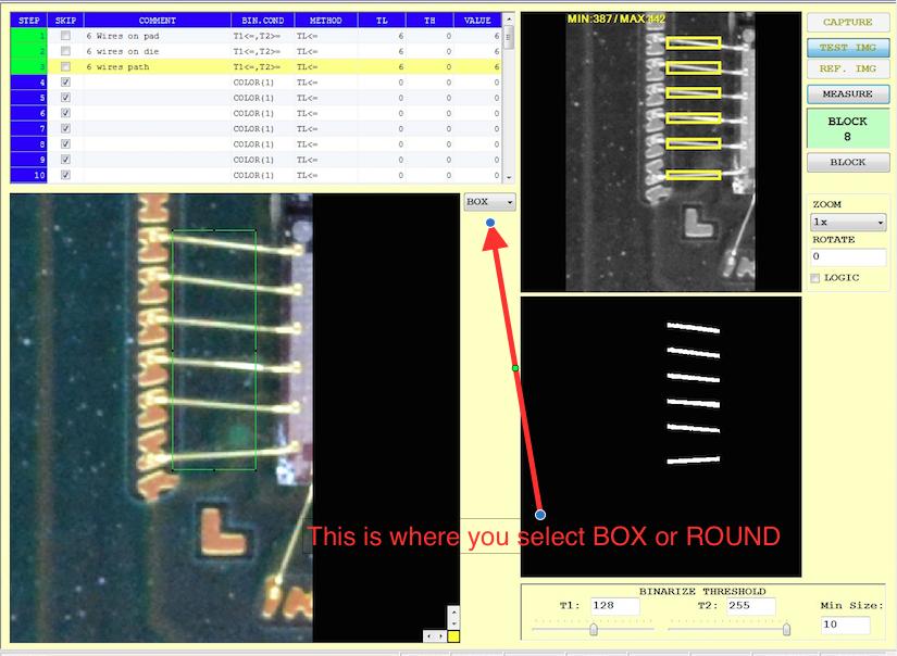 Screen Shot 2014-12-09 at 6.12.39 PM.png