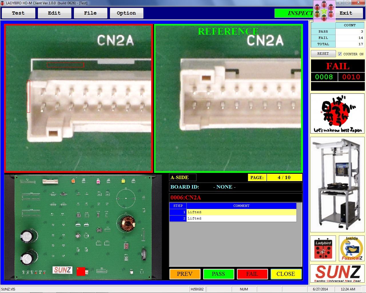 CN2A (Polarity).jpg