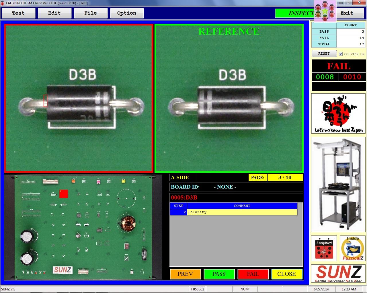 D3B (Polarity).jpg