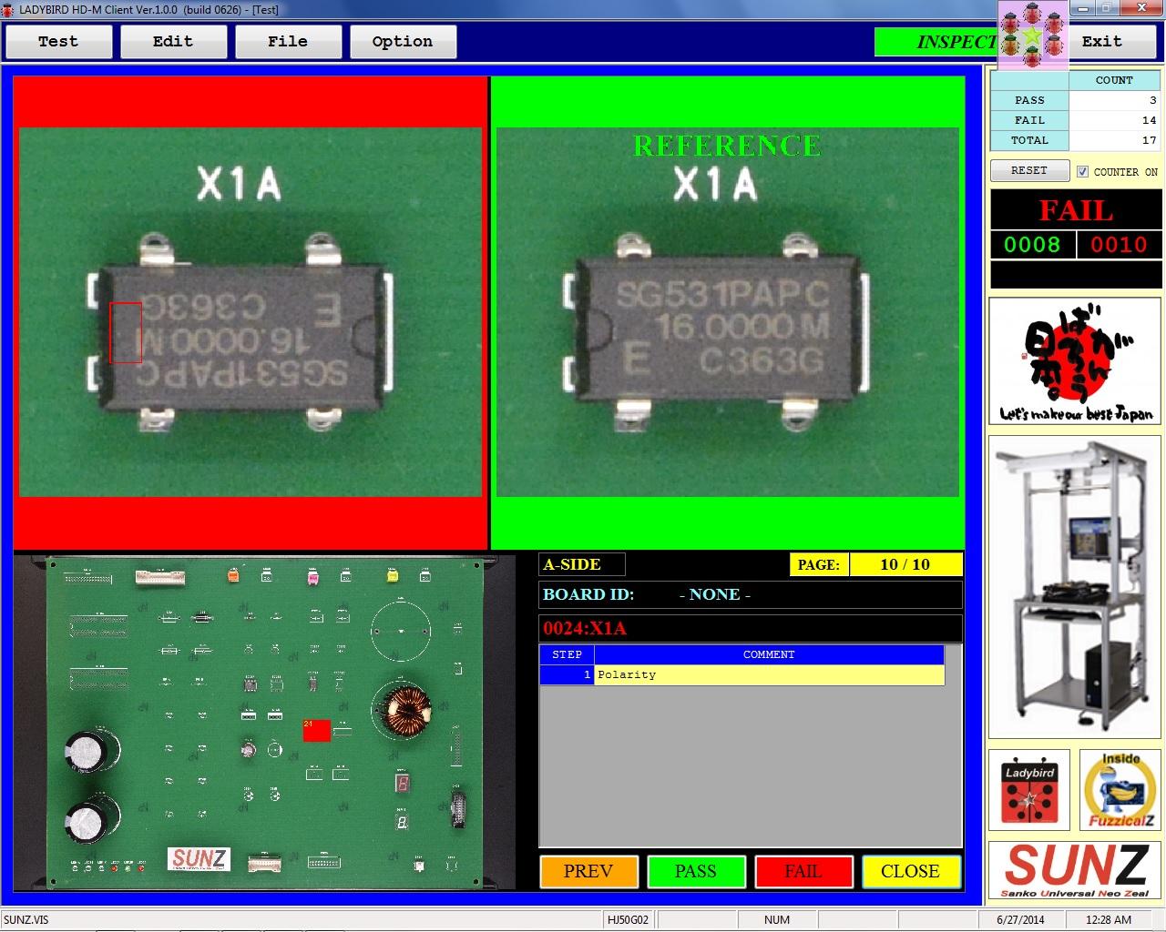 X1A (Polarity).jpg