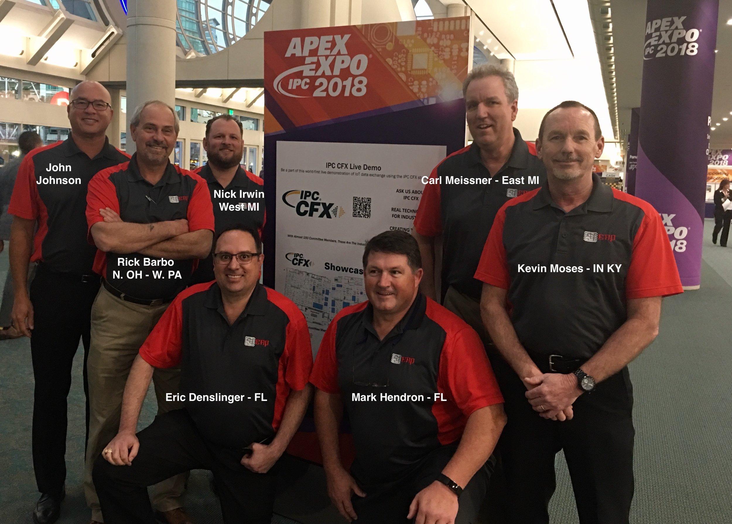 EAP Apex 2018.jpg