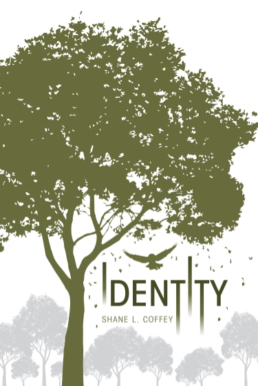 Identity is a short story available from  Amazon and  Barnes & Noble . Click the pic for an excerpt and additional details.