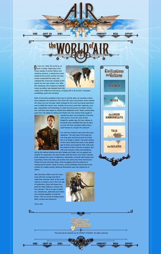web-air2.jpg
