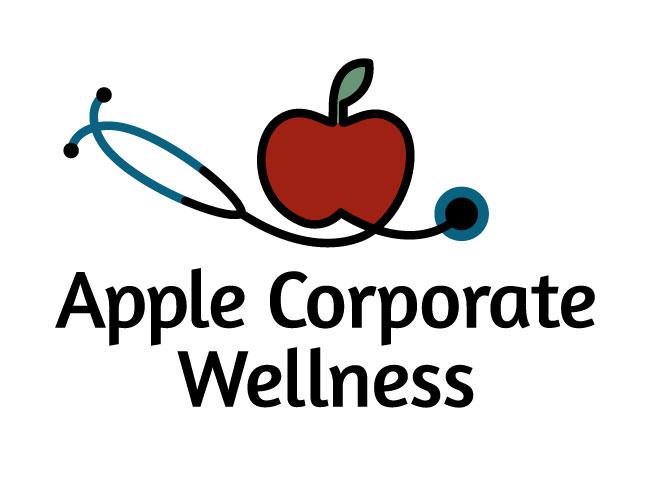 logo-applecorpwellness-centered.jpg