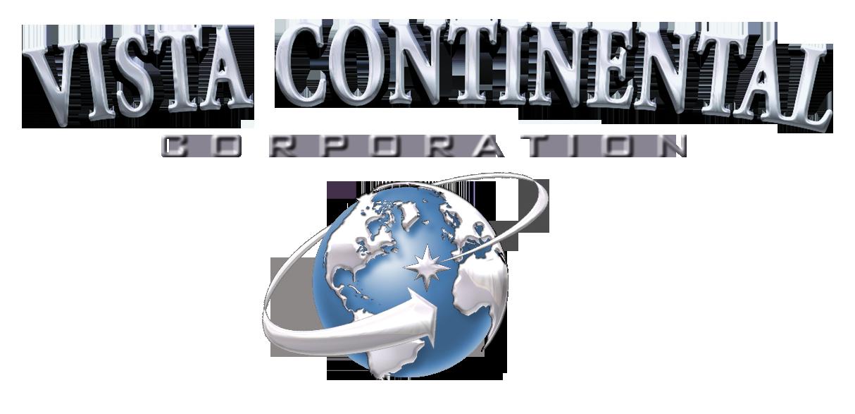 sample-vista logo.jpg