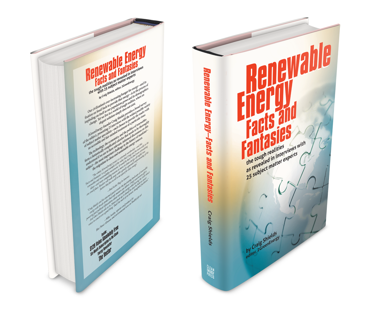 Renewable-Energy-cover-on-book.jpg
