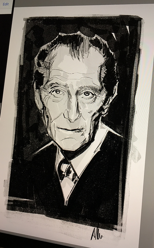 peter-cushing-ipadpro.jpg
