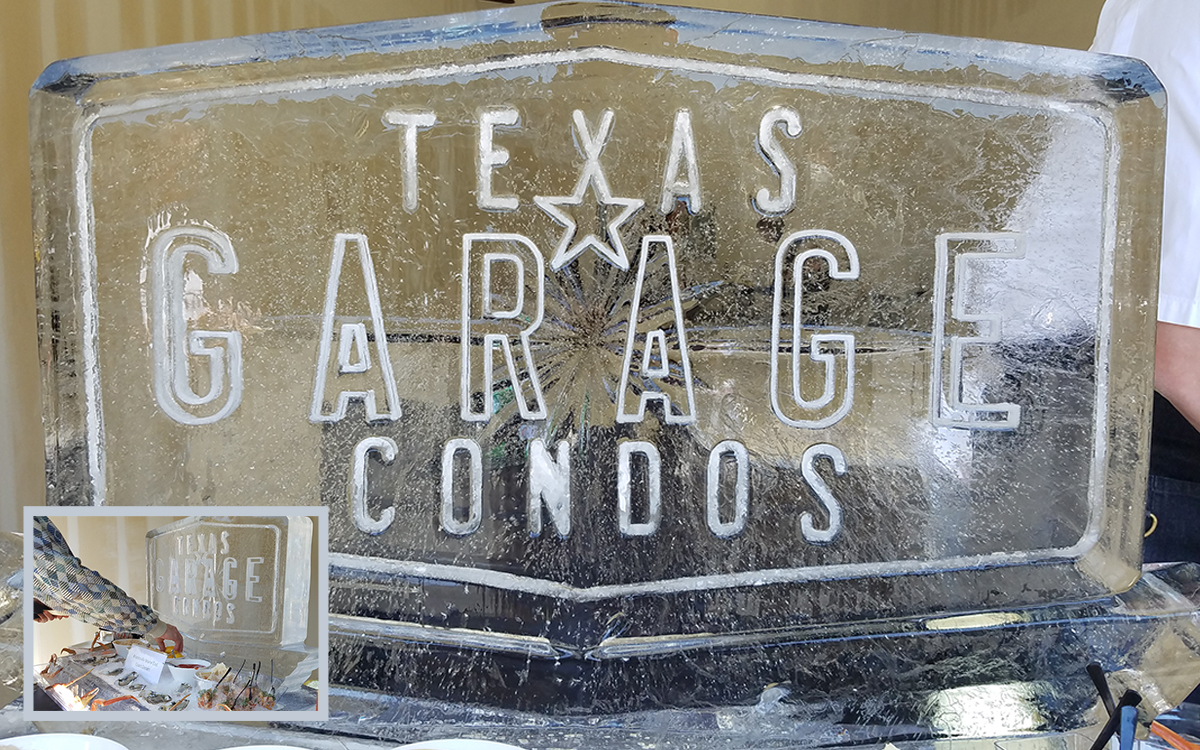 TexasGarage-logo ice logo.jpg