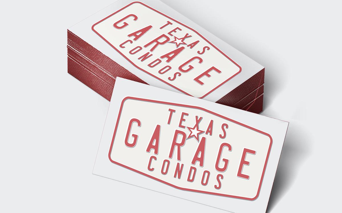 TexasGarage-logo Cards MockUp.jpg