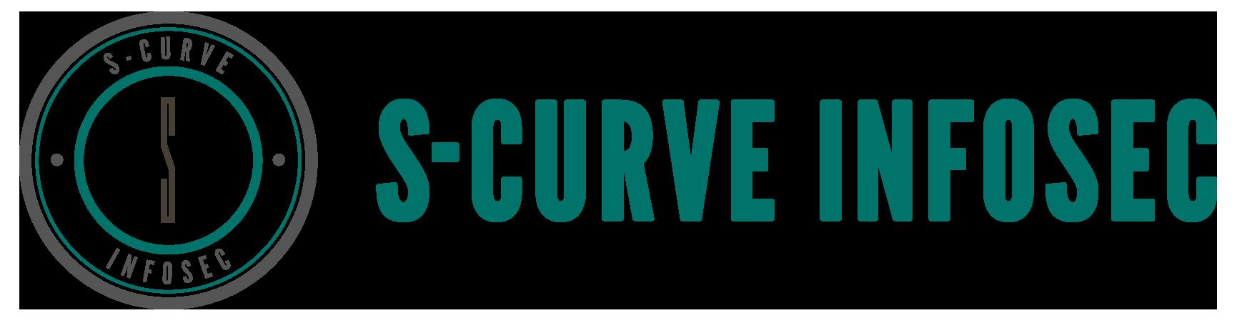 scurve-sitename-logo2a.png