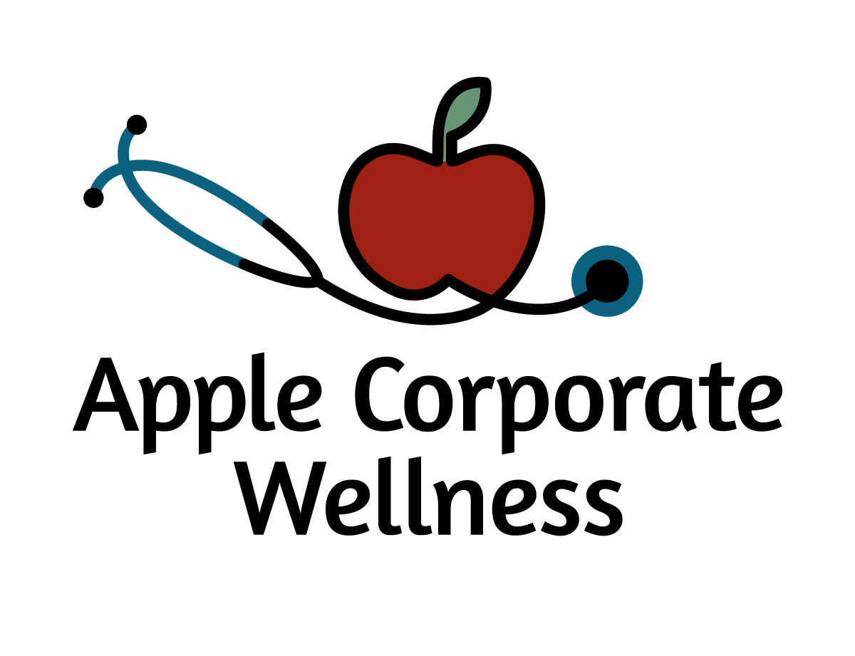 logo-applecorpwellness-centered.png