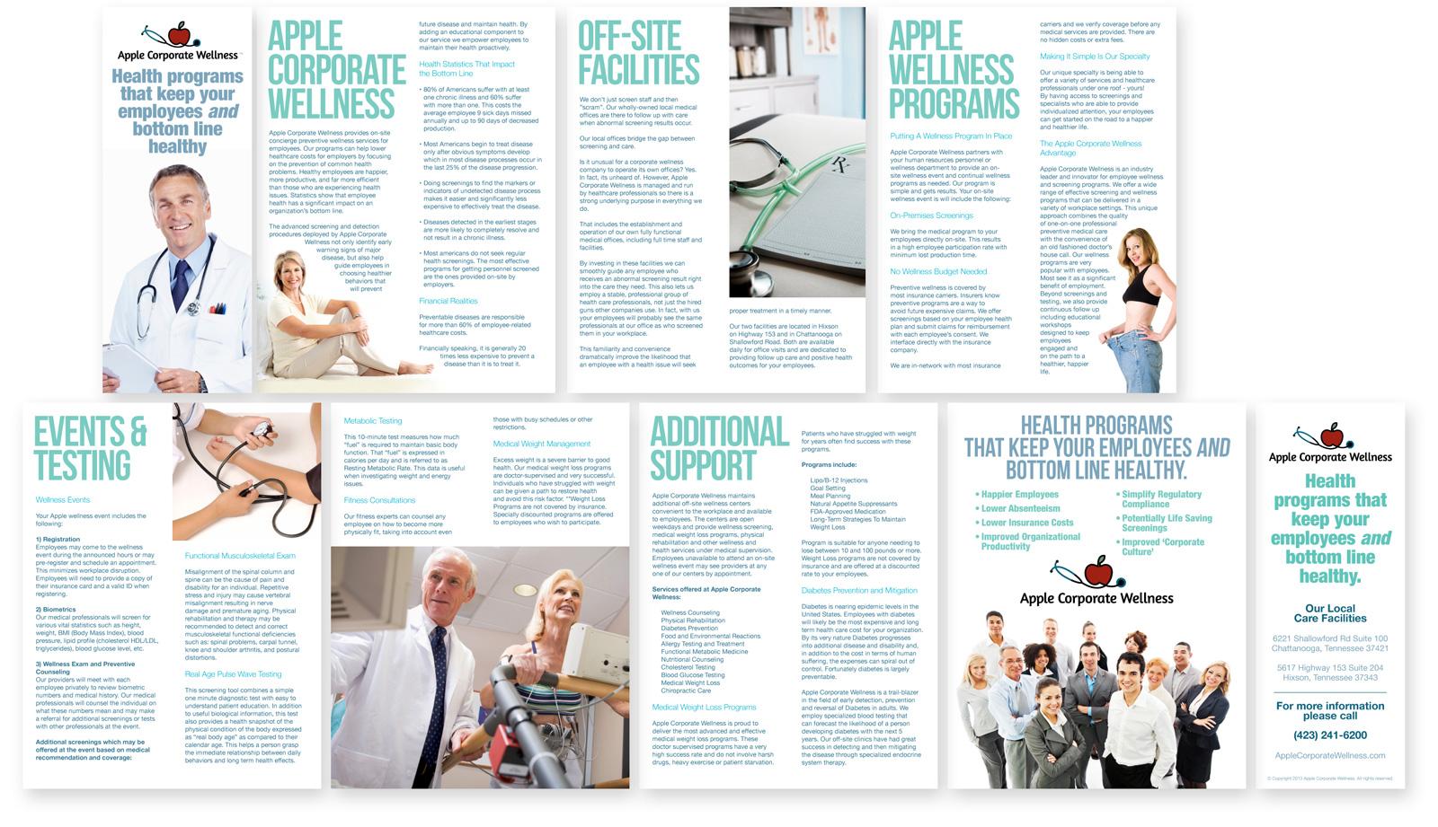 Apple-wellness-booklet-webstack-2.jpg