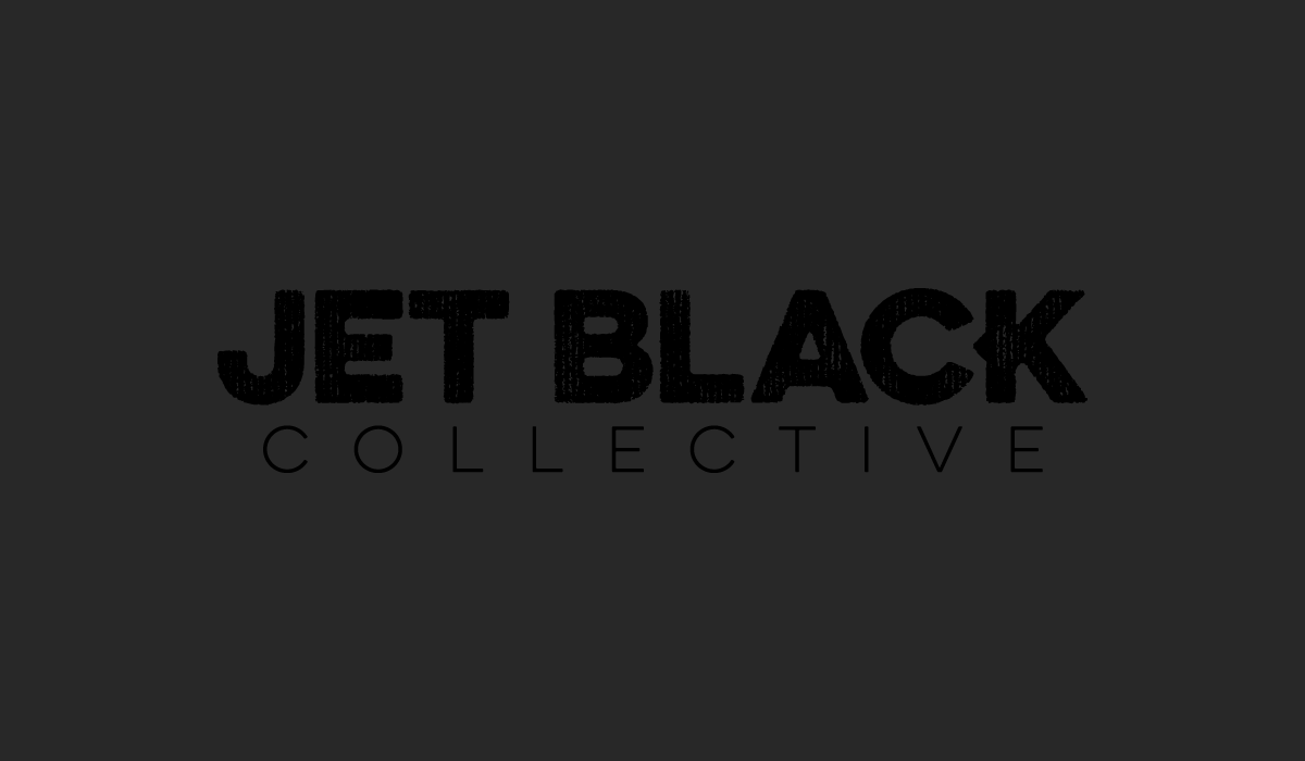 jet-black-logo-1200.png
