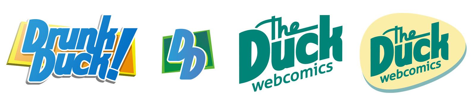 duck-logo-four-across.jpg